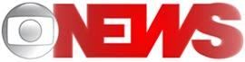 globo-news-logo