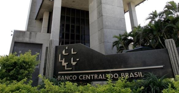 Banco Central - Relatório Estabilidade Financeira