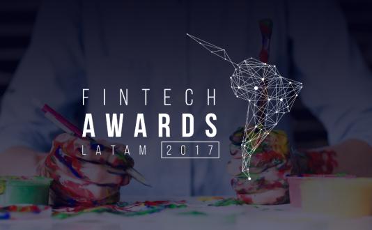 Fintech Awards Latam 2017