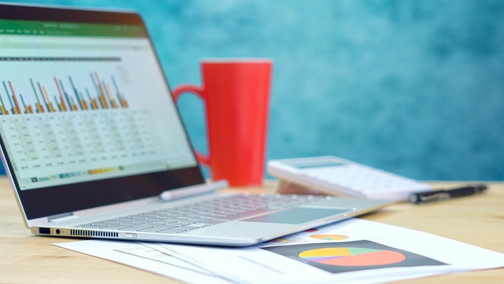 217817-guest-post-entenda-quais-sao-as-inovacoes-no-mercado-financeiro